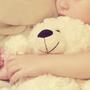 TeddybearMel