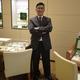 創作者 Ted Tsai 的頭像