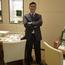 Ted Tsai