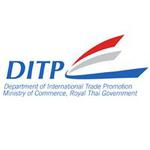 泰國商務處