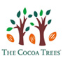 The Cocoa Trees