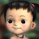 創作者 桃蛙源記 的頭像