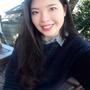 Tiffany Jhang
