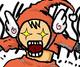 創作者 titan2ya 的頭像