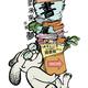 創作者 天母國中圖書館 的頭像