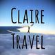 創作者 Claire 的頭像