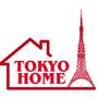 TokyoHome