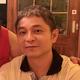 創作者 小唐永春法拍 的頭像