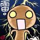 創作者 yuan tong 的頭像