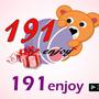 191(ENJOY)