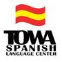towaspanish