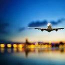 國內外旅遊優惠 圖像