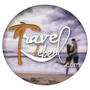 Travelleben