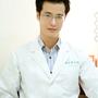 蔡家碩 醫師