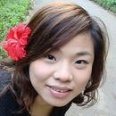 tsaijj11 圖像