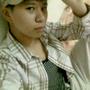 tsang40014