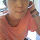創作者 Tina Ma 的頭像