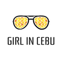 Girl in Cebu