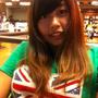 Rainie Yeh