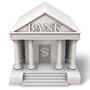 銀行房貸利率