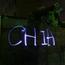 CHAI CHAI ONE