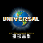 universaltwn