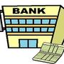 銀行借錢利率