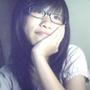 Anny ☆