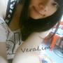 Vera Lim