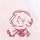 創作者 MissHotpink 綯紅 的頭像