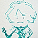創作者 V.Chi 的頭像