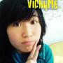 Vickywu1117