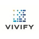 VIVIFY 圖�