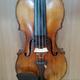 創作者 Violinchief 的頭像