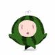 創作者 西瓜子醬 的頭像