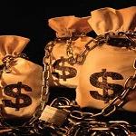 信貸轉貸費用