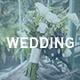 創作者 W.S. Wedding  的頭像