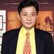 創作者 明生居士王騰億 的頭像