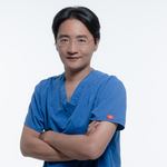 吳峻豪 醫師