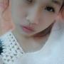 ♥♥蓁蓁♥♥