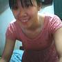 xingfu117