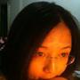 xinxin1