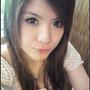 xinyun208