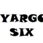 Yargosix