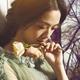 創作者 yayqeeq46 的頭像