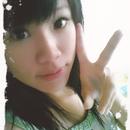 yeojunru910921 圖像