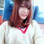 Tammy_小紫