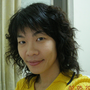 yjjwang