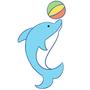 ymcadolphin