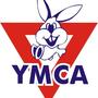 YMCA長榮美語學校